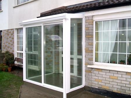 doors & windows cork windows