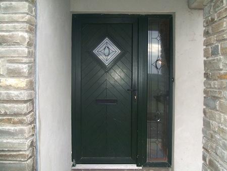 palladio doors cork windows