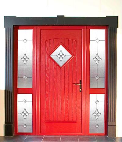 palladio_doors_1